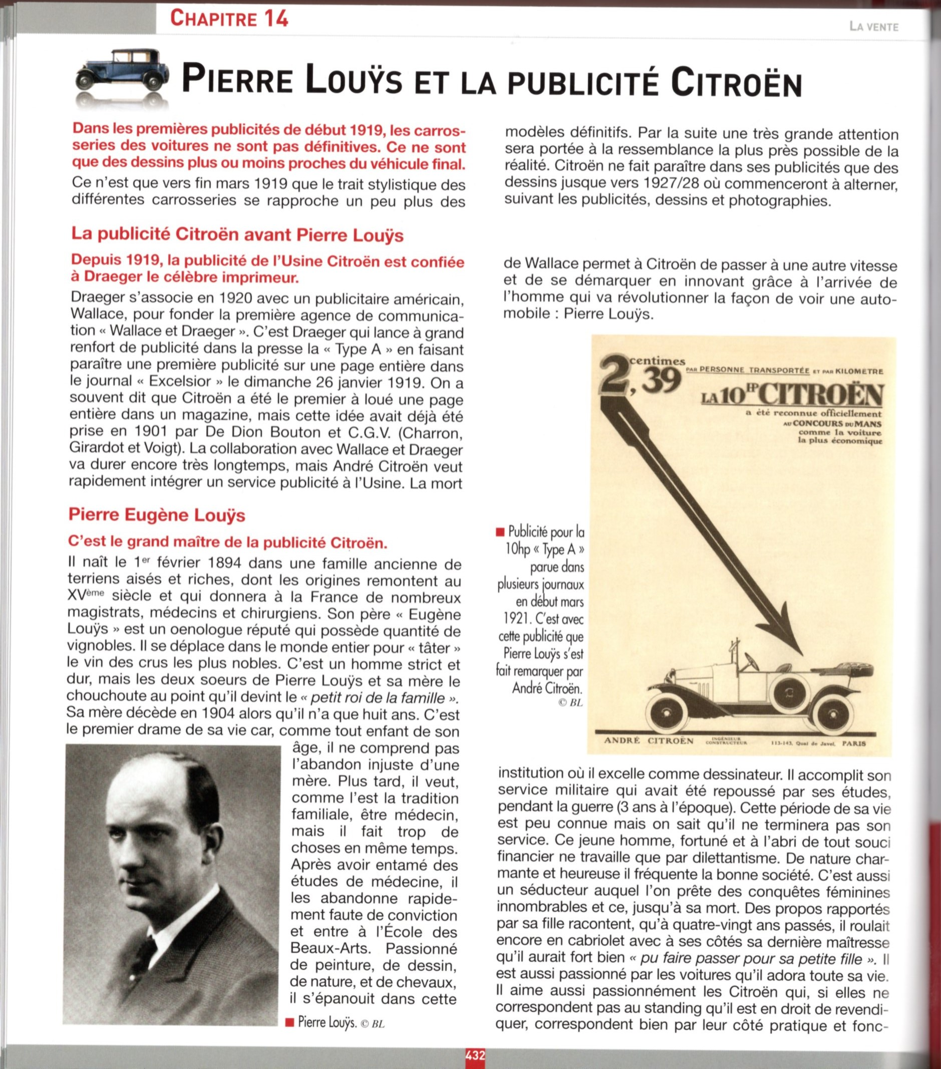 p.432