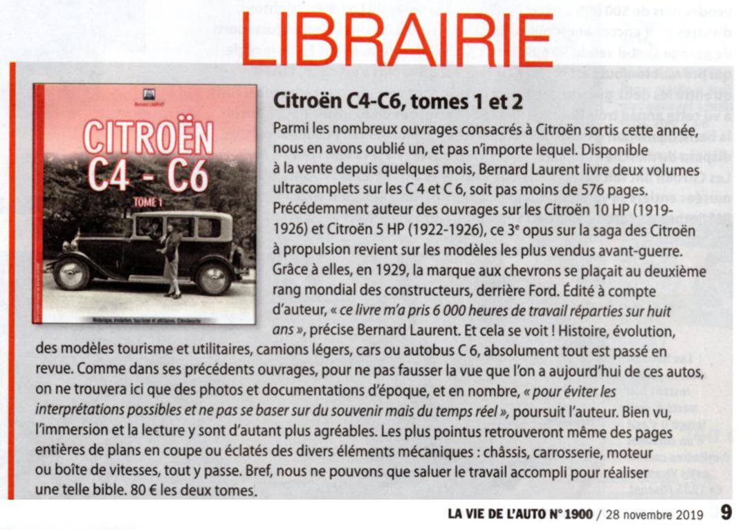 Lva c4 c6 1